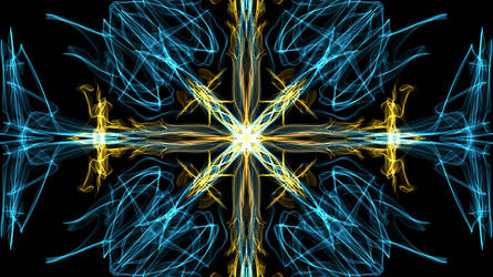 weavecross