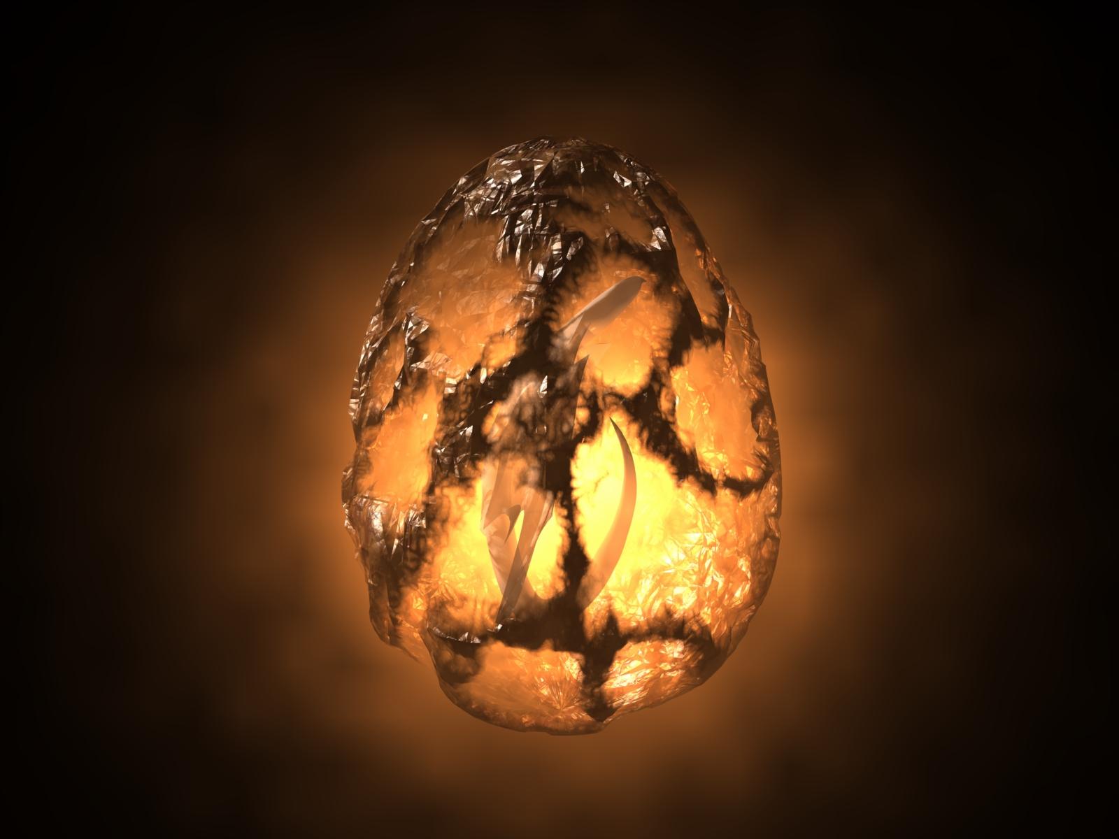 ห้องฟักตัวที่6:มังกรมืด Dragon_Egg_v2_by_EclipticAngel