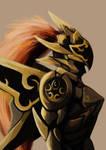 quick armor