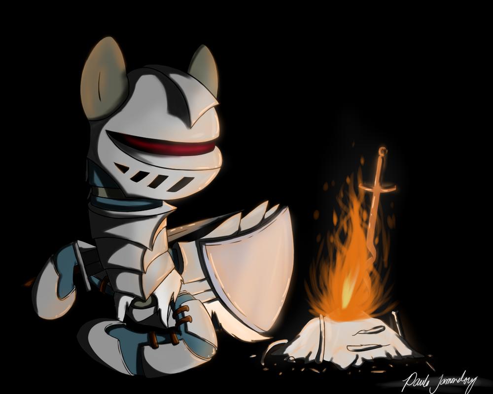 Pone Souls by Laffy372