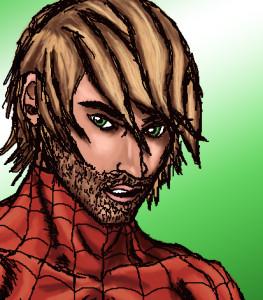 Darlus's Profile Picture