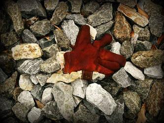Gloves by Hippiethecat124