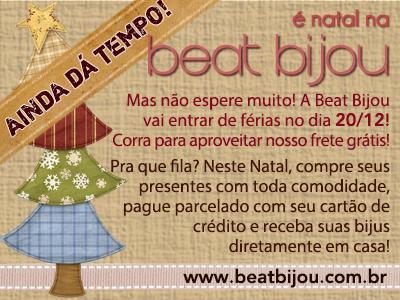 Banner Beat Bijou Natal 13 by rosye
