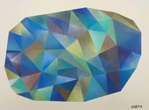 Prisma Stone