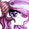 Pixel Lidiafg 2 ((Commission)) by LorenaHD