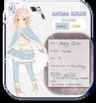 [app] A-S