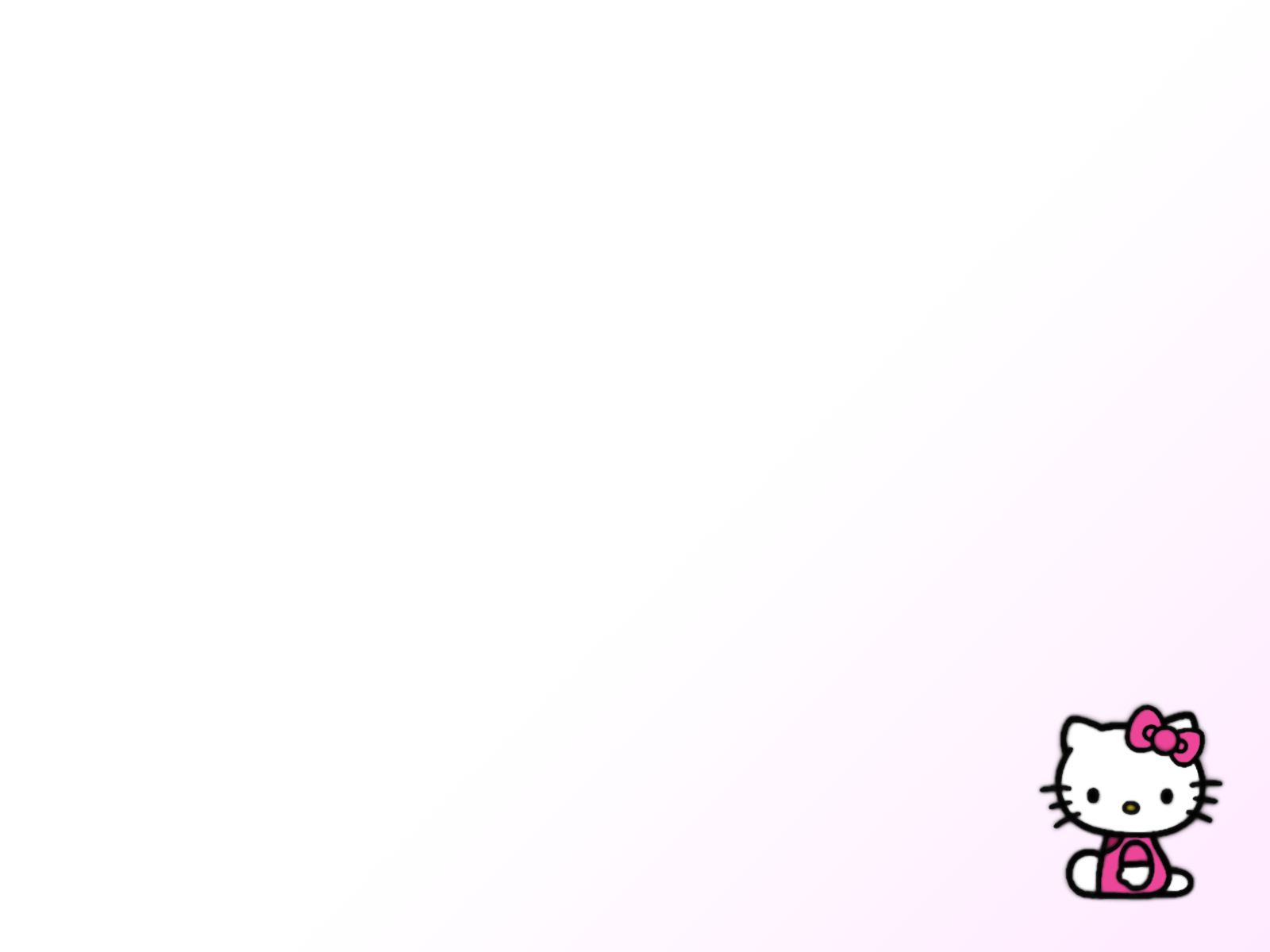Great Wallpaper Hello Kitty White - minimal_hello_kitty_by_neoring  Perfect Image Reference_289514.png