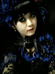 Revyn-Caprityan's Profile Picture