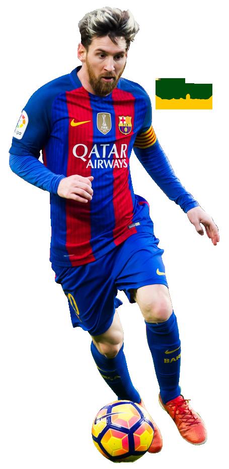 Lionel messi by dma365 on deviantart - Render barcelona ...