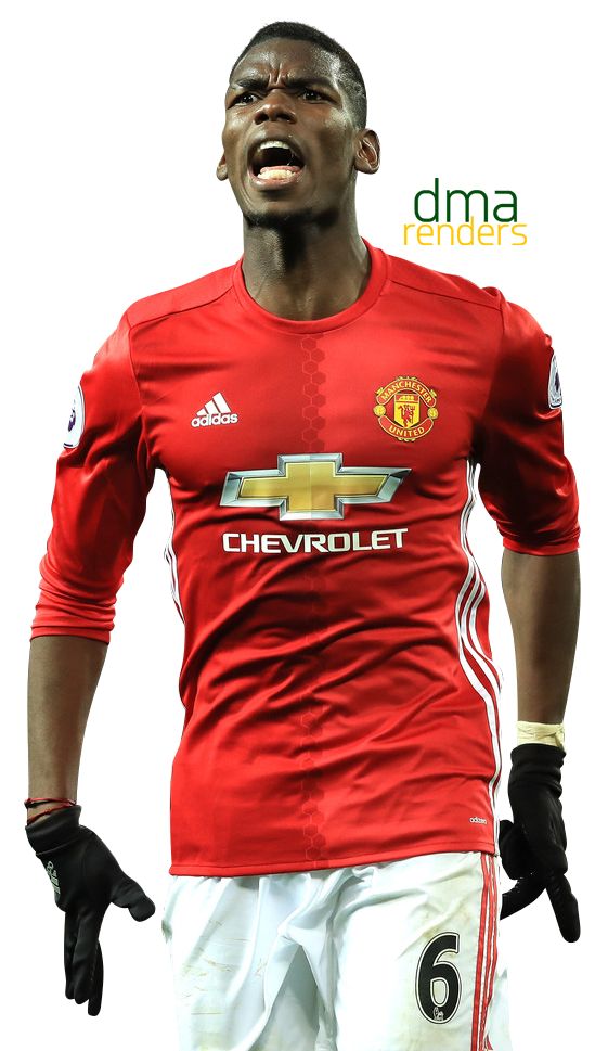 wallpaper player manchester united
