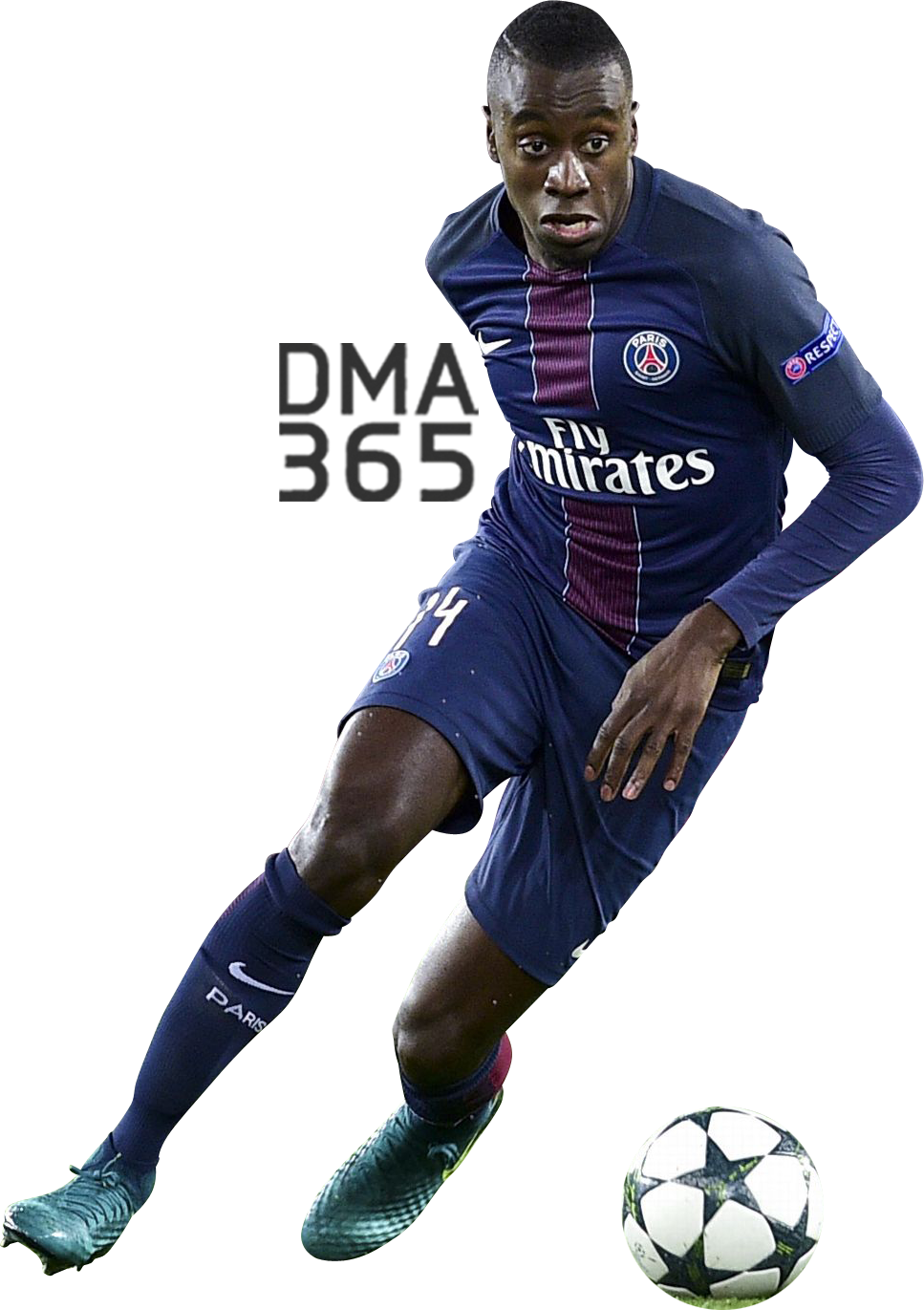 Blaise Matuidi by dma365 on DeviantArt