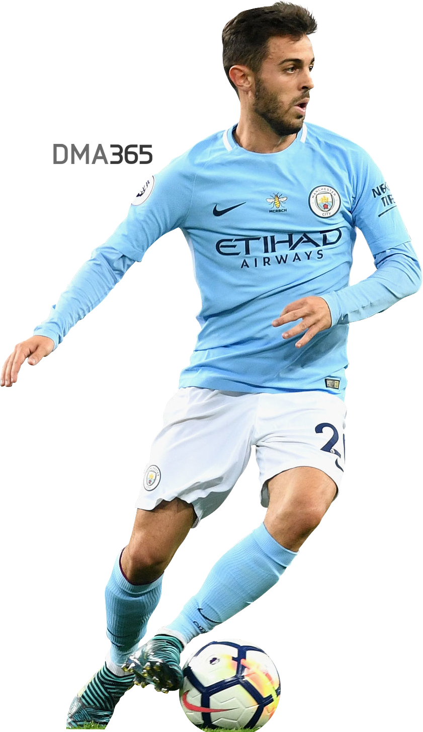 Bernardo Silva by dma365 on DeviantArt