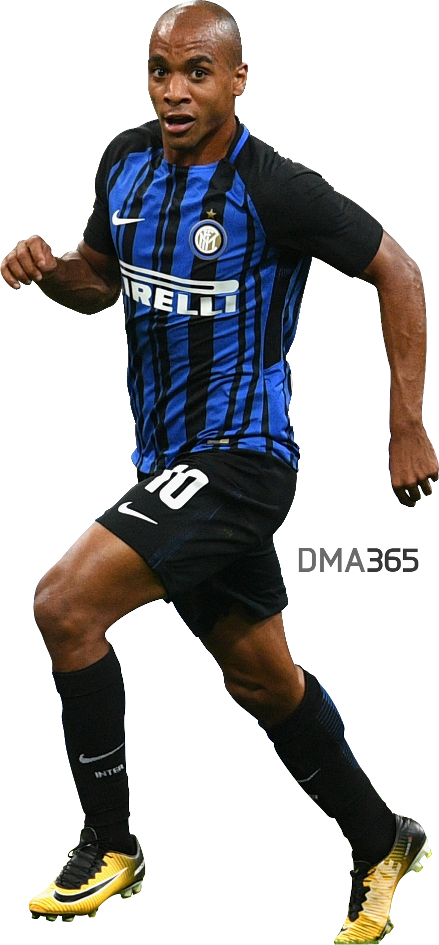 Joao Mario by dma365 on DeviantArt