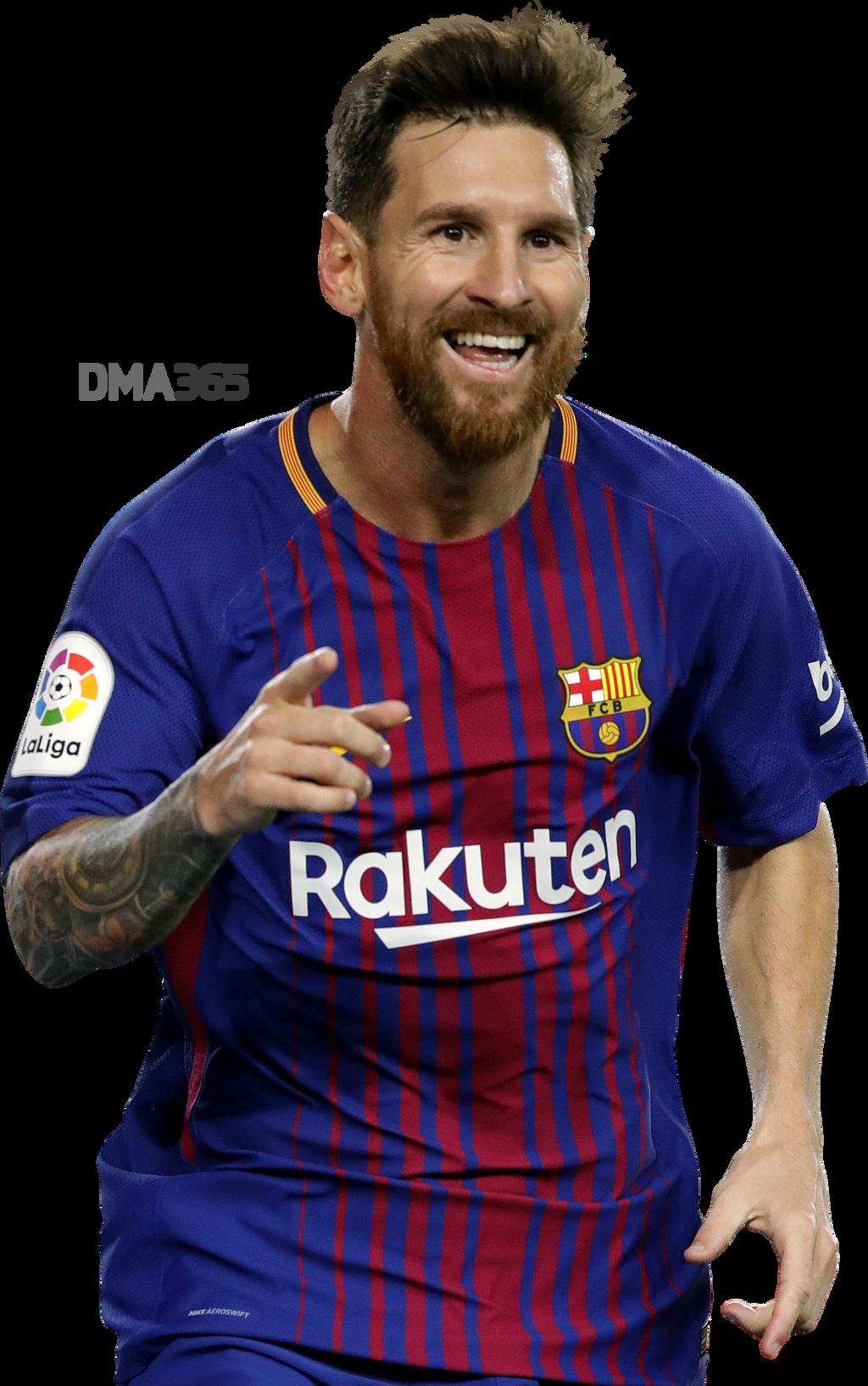 Lionel Messi by dma365 on DeviantArt