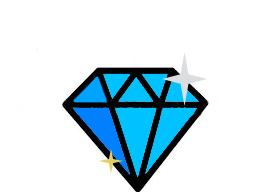 Diamond by xKawaiizzX