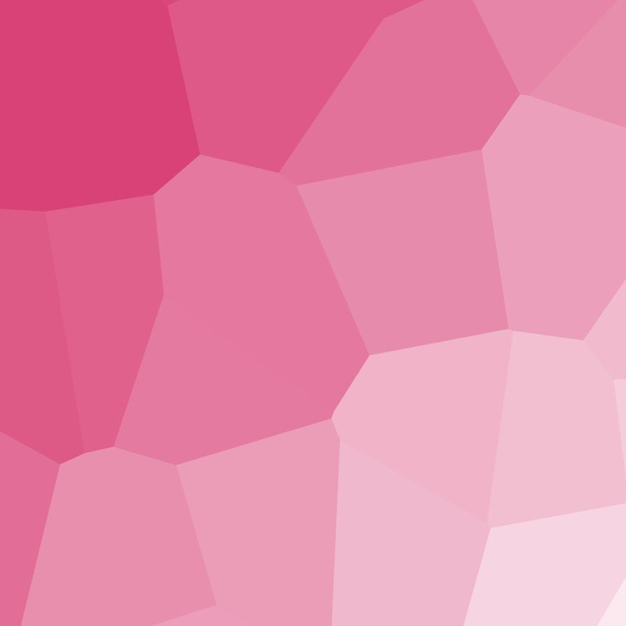 Pink Wallpaper by xKawaiizzX