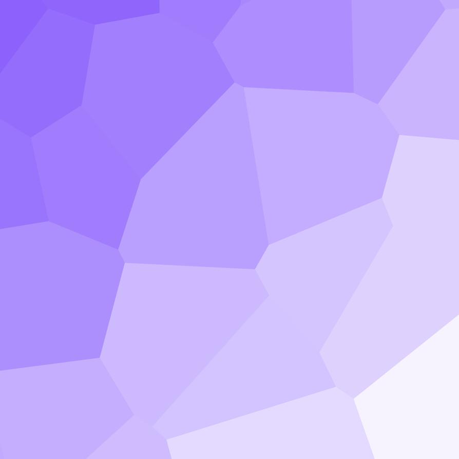 Purple by xKawaiizzX