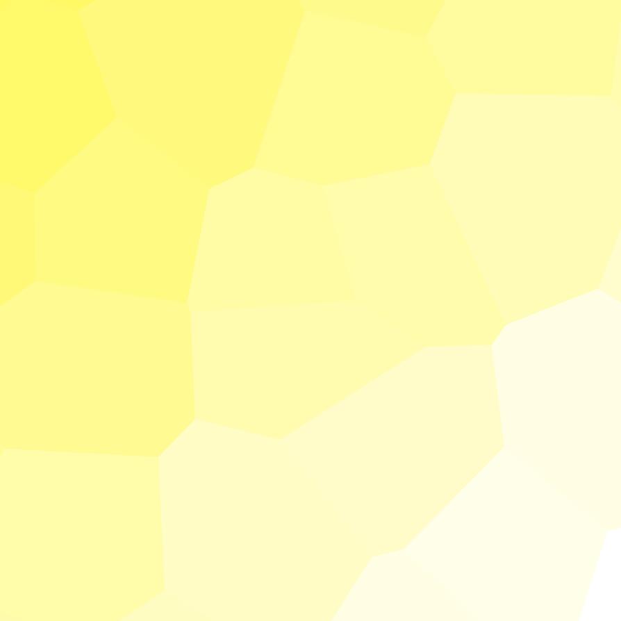 Yellow by xKawaiizzX