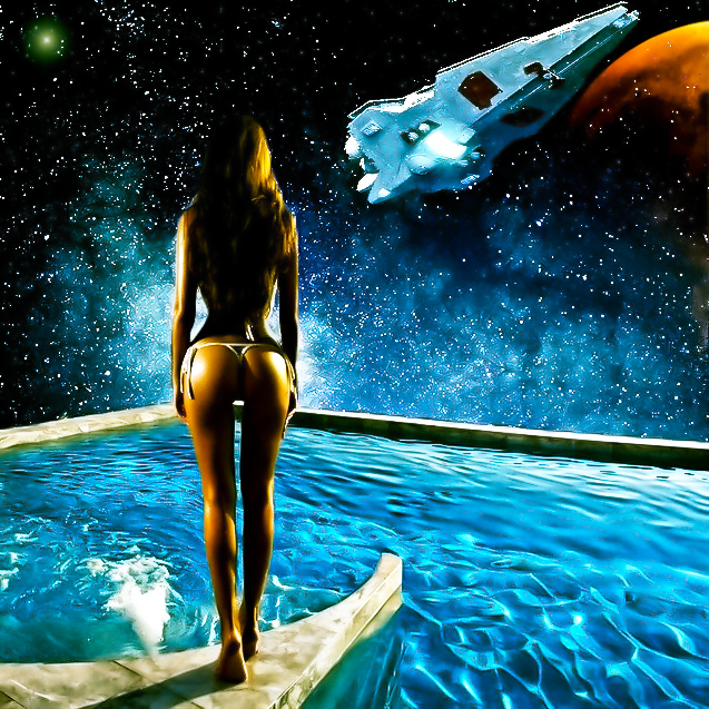space by bimi10