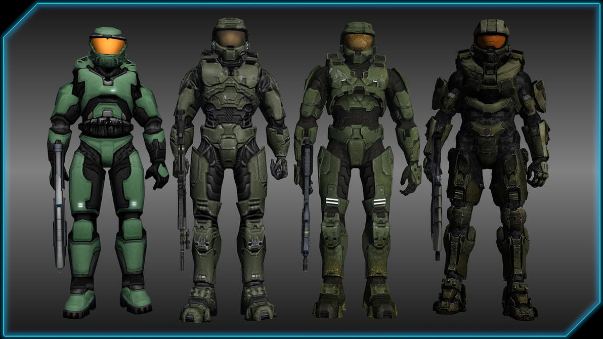 Masterchief collection wallpaper 1080p by monkeyrebel117 on deviantart masterchief collection wallpaper 1080p by monkeyrebel117 voltagebd Image collections