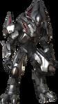 Sangheili Ultra Armor