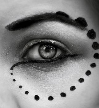 Makeup v2.0 by australianmindy