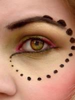 Makeup by australianmindy