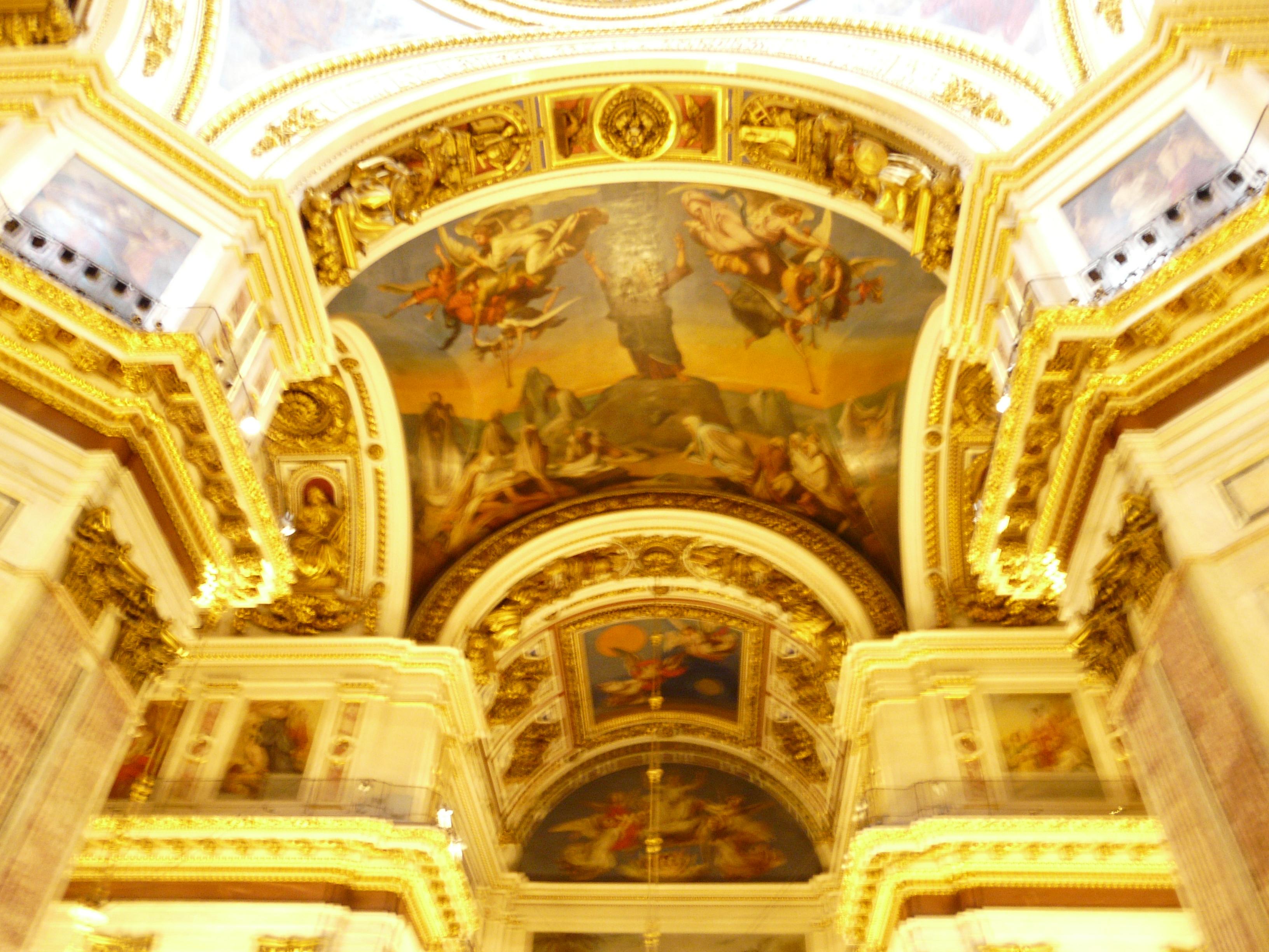 golden palace.com