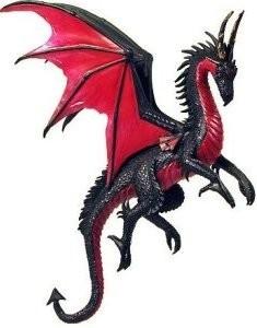 Devilfire-Dragon's Profile Picture