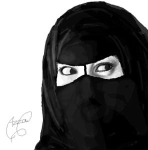 AzzahAbdulRahman's Profile Picture