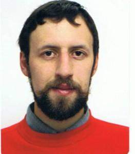 Italienjunker's Profile Picture