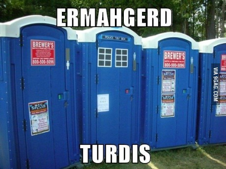 [Image: ermahgerd_turdis_by_aphftwb_tches-d6at1c4.jpg]