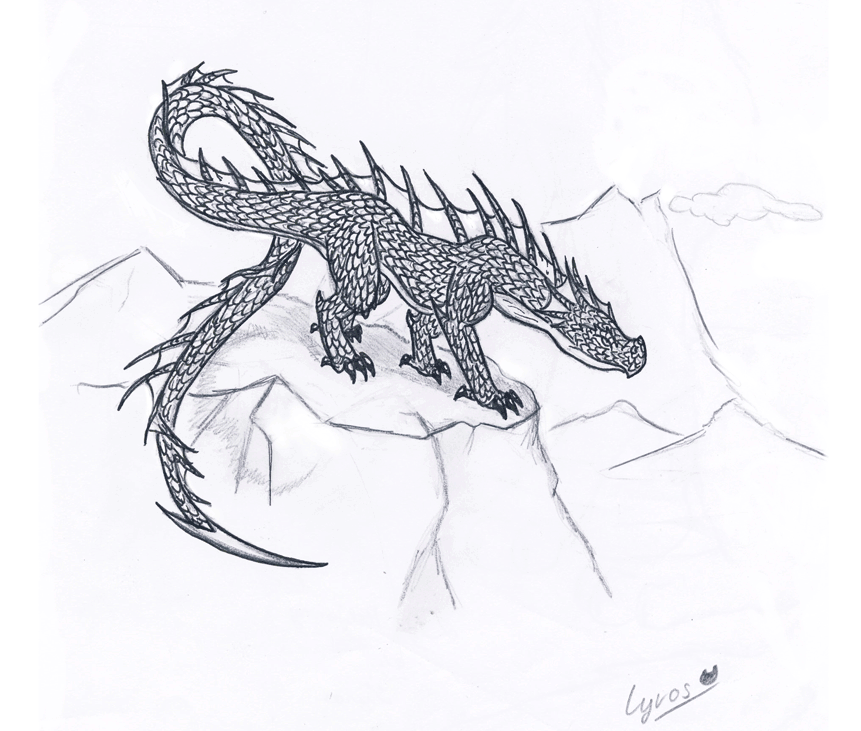 ~ Ptits dessins ~ Draque___3_by_lyros001-d5ewo3x