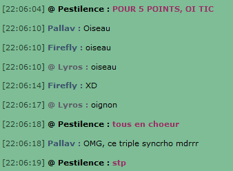 Topic de Flood Cghjklfghjk_by_lyros001-dbhalot