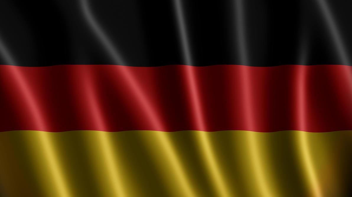 german flag by xerrax on deviantart