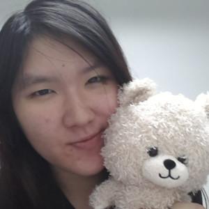 lovecandy95's Profile Picture