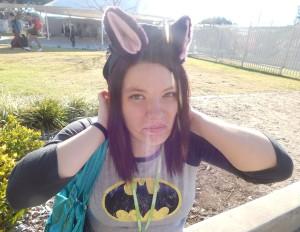 Loganhendersonlova12's Profile Picture