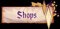 Headers Headershops by calypxo