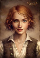 Joanna Ryder