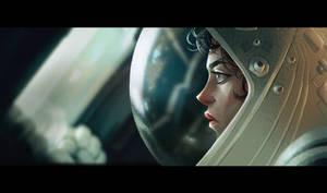 Alien (study)