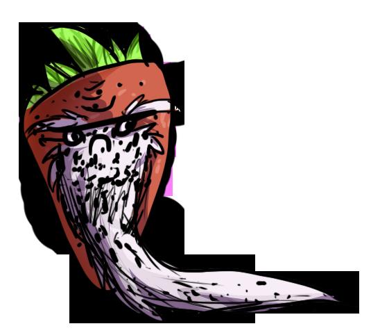 lonepaws's Profile Picture