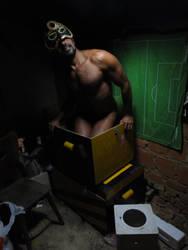 in box ll