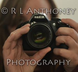 RLAnthoney-Photo's Profile Picture