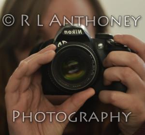 RLAnthoney-Photo's Profile Picture