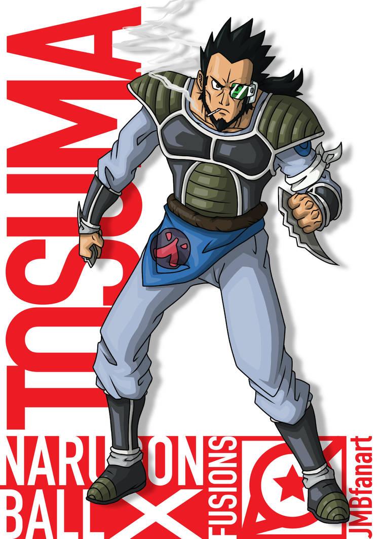 Jeu de photos - Page 4 Tosuma__toma_and_asuma_fusion__by_jmbfanart_db0ie63-pre.jpg?token=eyJ0eXAiOiJKV1QiLCJhbGciOiJIUzI1NiJ9.eyJzdWIiOiJ1cm46YXBwOjdlMGQxODg5ODIyNjQzNzNhNWYwZDQxNWVhMGQyNmUwIiwiaXNzIjoidXJuOmFwcDo3ZTBkMTg4OTgyMjY0MzczYTVmMGQ0MTVlYTBkMjZlMCIsIm9iaiI6W1t7ImhlaWdodCI6Ijw9MjI2MyIsInBhdGgiOiJcL2ZcLzk5ZjgzYTVlLTcxM2MtNGU4Ni1iNWFmLTMxNDg1YjYxYWE1OVwvZGIwaWU2My1hYWU0OGMyMC0yMTBlLTRlZGEtOTQ4Ny0yOWJmMmJhZjBkOWMucG5nIiwid2lkdGgiOiI8PTE2MDAifV1dLCJhdWQiOlsidXJuOnNlcnZpY2U6aW1hZ2Uub3BlcmF0aW9ucyJdfQ
