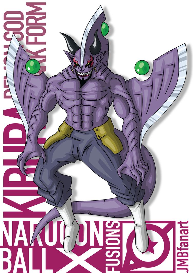 Kisame sword true form