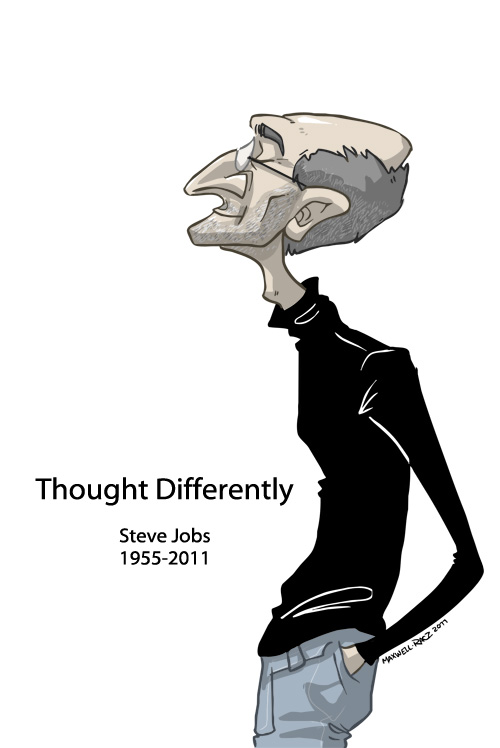 -thought differently- by weird-science