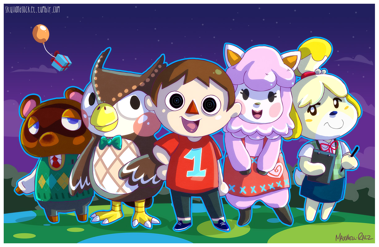 Pin on Animal Crossing Patterns