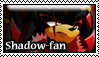 Another Shadow Stamp by WinterBreez