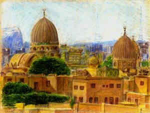 Cairo Tomps1